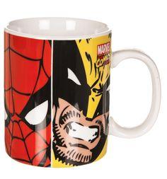 comics mug - Buscar con Google