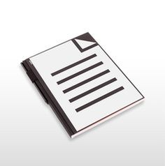 nuuna Studio XL – Sheet || nuuna Studio XL – Sheet