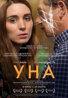 Альфа франс студия фильмы смотреть онлайн фото 502-580