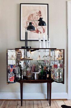 bar em casa 11