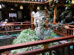 Qingyan Ancient Town, Guiyang - TripAdvisor Guiyang, Trip Advisor, Table Decorations