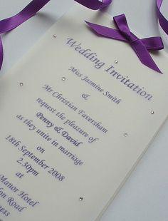 Pink Yellow And White Fl Daisy Wedding Throw Pillow Custom Invitations Sets Pinterest Pillows