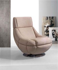 Fauteuil  @ Revêtement en tissu de haute qualité ou cuir - Fabriqué en Europe #agadir #maroc #canapé #salon #sejour #meubles #deco #home #interiorinspiration #interiordesign #interior #design #sofa #comfort #lifestyle #furniture #homefurniture #madeineurope #living #homedesign #interior #designlovers #homedecor