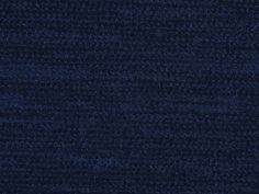 Perennials Fabrics Camp Wannagetaway: Touchy Feely - Hello, Sailor!