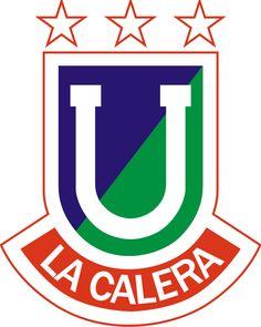 1954, Unión La Calera, La Calera Chile #UnionLaCalera #LaCalera (L3982)