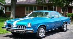 1973 olds cutlass 442 American Classic Cars, American Muscle Cars, Gm Car, Chevy Muscle Cars, Oldsmobile Cutlass, Old School Cars, Performance Cars, Retro Cars, Hot Cars