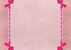 Fondos Vintage Rosa Pastel Para Fondo Celular En Hd 13 HD Wallpapers