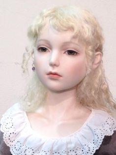Yumi Urano