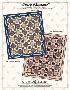 Compass Star by Wendy Sheppard | Quilting tutes & patterns ... : charlotte quilt shops - Adamdwight.com