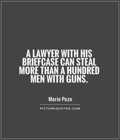 Mario Puzo - Legendary Author of The Godfather