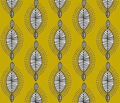 inspiration africa fabric by molipop on Spoonflower - custom fabric pattern Colorful fabrics digitally printed by Spoonflower - inspiration africa Cultural Patterns, Ethnic Patterns, Textile Patterns, Print Patterns, African Patterns, Fashion Patterns, Japanese Patterns, Floral Patterns, African Textiles