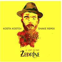 Zedrine - Le Vent En Face (Kosta Kostov Remix) - FREE DOWNLOAD - par kkostov sur SoundCloud