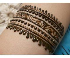 Best tattoo wrist mandala design tat ideas - Hand Nail Design FoR Women Henna Designs Arm, Mehndi Designs Finger, Basic Mehndi Designs, Henna Tattoo Designs Simple, Beginner Henna Designs, Mehndi Design Photos, Mehndi Designs For Fingers, Latest Mehndi Designs, Mehandi Designs