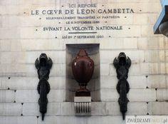 Panteon w Paryżu