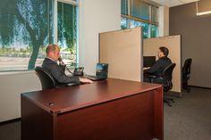 IPX Investor Sales Office Sales Office, Team Member, Investors, Desk, Furniture, Home Decor, Desktop, Decoration Home, Room Decor