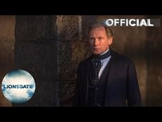 (1) The Limehouse Golem - Official Trailer - In Cinemas September 1 - YouTube