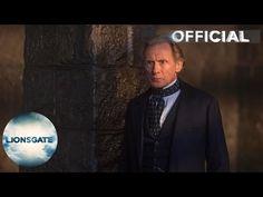 (1) The Limehouse Golem - Official Trailer - In Cinemas September 1 - YouTube