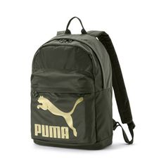 91be75c25d 57 Best Puma Backpacks images in 2019
