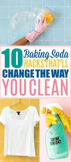 She Spilled Baking Soda on the Bed and soon after 30 Minutes Absolutely everyone Was Speechless: When you See Why, You can expect to Do precisely the same! Cleaning Checklist, House Cleaning Tips, Diy Cleaning Products, Spring Cleaning, Cleaning Hacks, Kitchen Cleaning, Baking Soda Beauty Uses, Baking Soda Uses, Baking Soda Drain Cleaner