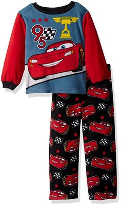 Sleepwear & Robes New Fire Engine Boys Pajamas Sets Childrens Pyjama Boys Sleepwear Suit Telescope Kids Pjamas Home Wear Costumes Nightgown Bright And Translucent In Appearance Pajama Sets