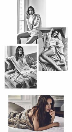 Sleepwear - Homewear & shoes   Zara Home Deutschland