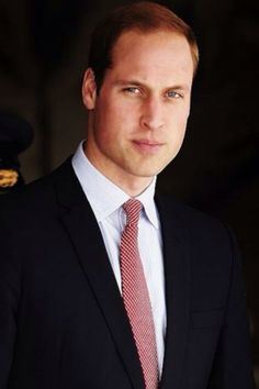 """""""My guiding principles in life are to be Honest,Genuine,Thought and Caring"""" ~HRH Prince William Duke of Cambridge"""