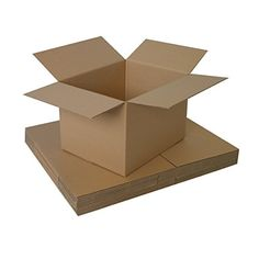 (Pack of 10) Calipaks Corrugated Medium Moving Box Streng... https://www.amazon.com/dp/B01N09XN44/ref=cm_sw_r_pi_dp_x_vJTmzbNSWXHC8