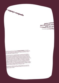 Casa Rex wins award at HOW Poster Design Awards 2011