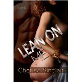 Lean on Me (Masters of the Shadowlands 4) (Kindle Edition)By Cherise Sinclair