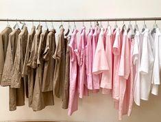 Closet, Home Decor, Closets, Wardrobes, Home Interior Design, Decoration Home, Closet Built Ins, Home Decoration, Armoire