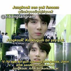 Foto Jungkook, Bts Jimin, Jikook, Sana Kpop, Bts Funny Moments, Bts Tweet, Blackpink And Bts, Bts Funny Videos, Bts Korea