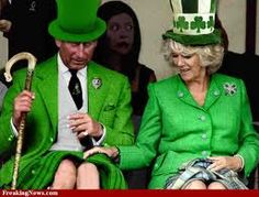 holiday, birthday, ireland, saint patricks day, green, stpatricksday, fashion fail, st patricks day, irish