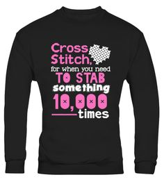 # Cross Stitch Tee Shirt 918 .  Cross Stitch Tee ShirtTags: Cross, Stitch, clothes, Cross, Stitch, clothing, Cross, stitch, For, When, You, Need, To, Stab, Someone, cross, stitch, shirt, cross, stitch, t, shirt, cross, stitch, tee, cross, stitch, tees