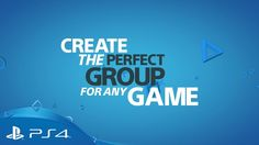 System Software 5.0 | Custom Gaming Groups | PS4