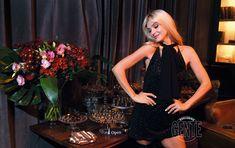 Moda China, Camila Gallardo, China Style, China Fashion, Cheryl, Showroom, Celebrity Style, Formal Dresses, Celebrities