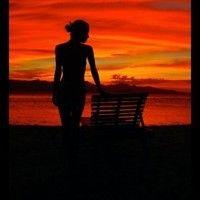 One Thousand Suns (Original Mix) - Chicane & Ferry Corsten by mitzi_1 on SoundCloud