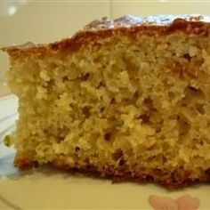 Fennel Soda Bread Fennel is good at giving relief of stomach bloating.