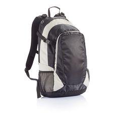 URID Merchandise -   Mochila hiking sem PVC   50.1 http://uridmerchandise.com/loja/mochila-hiking-sem-pvc/ Visite produto em http://uridmerchandise.com/loja/mochila-hiking-sem-pvc/