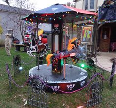 2014 Halloween Theme - Carnival of Shadows-halloween4.jpg