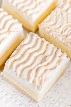 Camembert Cheese, Cookie Recipes, Cake Decorating, Cheesecake, Food And Drink, Sweets, Cookies, Polish Food, Miami