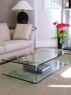15 best clear coffee table images home decor diy ideas for home rh pinterest com