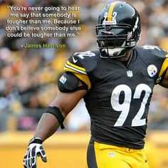 I love this tough guy!! So glad he is back!! #92