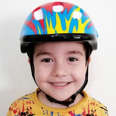 My name is Yusuf. I like playing games especially playing cars and I love nature and animals too. I play soccer with m. Funny Videos For Kids, Kids Videos, Funny Kids, Playing Games, Games To Play, Kids Playing, Toy Car Racing, Late For School, Play Soccer