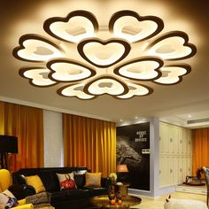 2w 6w Led Wall Lamp Sconce Lights Double Batteryfly Aluminum Fixture Up And Down Modern Ac85-265v For Home Hotel Ktv Bar Agreeable Sweetness Lights & Lighting