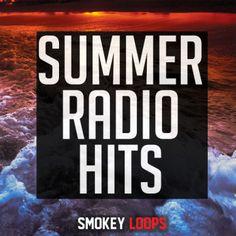 summer-radio-hits-highway-2016