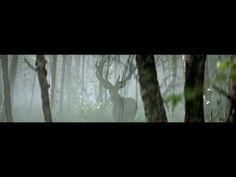 Lolita Lempicka by Yoann Lemoine - YouTube