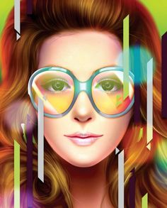 25 of the Best Photoshop Illustration Tutorials of All Time