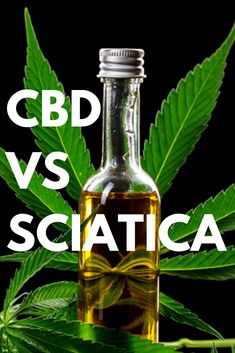 Is CBD (cannabidiol) oil strong enough to relieve sciatica pain? Or is just all smoke and mirrors and too good to be true? In this straightforward video, Dr. Rowe discusses CBD oil and its potential for alleviating sciatic nerve pain. Sciatic Nerve Relief, Chiropractic Center, Arthritis Relief, Smoke And Mirrors, Nerve Pain, Health And Wellness, Medical, Strong, Oil