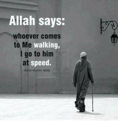 Sahih Muslim 6833 Islamic Quotes, Islamic Teachings, Muslim Quotes, Islamic Inspirational Quotes, Religious Quotes, Islamic Art, Islam Religion, Islam Muslim, Islam Quran
