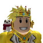 RODNY_ROBLOX The Roblox Robux hack gives you the ability to generate unlimited Robux and TIX. So better use the Roblox Robux cheats , Click the link bellow Roblox Funny, Roblox Roblox, Play Roblox, Roblox Shirt, Roblox Online, Kobe Bryant Pictures, Free Avatars, Roblox Gifts, Roblox Animation